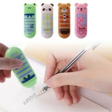 Cartoon Cute Animal Correction Tape School Office Supply Kawaii Stationery Gift