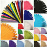 20pcs 3# Nylon Coil Invisible Zippers Tailor Sewer Craft(16-20 inch)20 color