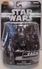 Star Wars The Saga Collection: R4-K5 Action Figure (2006) Hasbro New