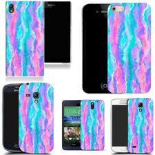Étuis, housses et coques multicolores Pour iPhone 6s en silicone, caoutchouc, gel pour téléphone mobile et assistant personnel (PDA)