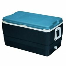 Igloo MaxCold 66 Litre Cool Box Drinks Cooler Fishing Camping Caravan