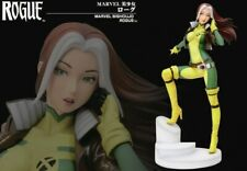 Kotobukiya Marvel Bishoujo 1/8 Scale ROGUE X-MEN Diorama Statue Figure MIB