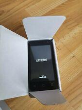 Alcatel U3 Mobile Phone BOXED, FAST & FREE POSTAGE!