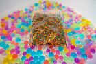 1000 Orbeez Water Beads for Play, Vases etc, Best Quality