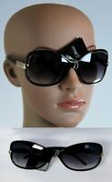 Occhiali da Sole Donna GATTINONI Woman Sunglasses D901
