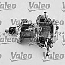 Alpine A310 A110 Renault 15 12 VALEO Mechanical Fuel Pump Gas 1.1-1.7L 1966-1985