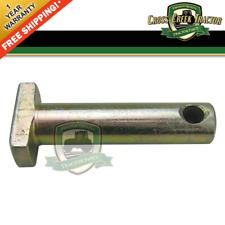 R105256 New Center Link Pin For John Deere Tractors 5045d 5045e 5055d 5055e