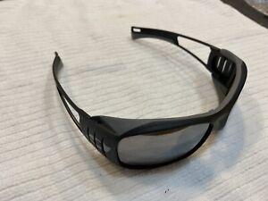 Julbo Tensing Mountaineering Sunglasses