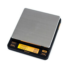 Brewista Smart Scale II Digitale Waage mit USB