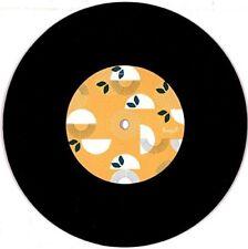 """Marcos Valle - Parraiba Nao E / Nao Quero Mai [New 7"""" Vinyl]"""