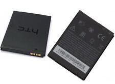Original Akku BA-S890 HTC Desire 400 500 600 610 DS Accu BM60100 35H00202-02M