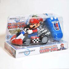 Super Mario MARIO KART Wii Remote Control MIB brand new