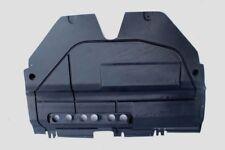 PLAQUE CACHE PROTECTION SOUS MOTEUR PEUGEOT 206 (1998-2006)