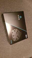 HTC Vive Virtual Reality Full Kit Complete