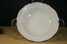 Kuchenteller Villeroy & Boch Manoir Teller 20,5 cm Porcelana i ceramika Ceramika