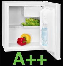 Mini/Single/Büro Kühlschrank /Kühlbox mit kleinen Gefrier fach√A++√weiss