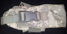 "US Army MOLLE II ACU AT-DIGITAL ""m4 TRIPLE MAG POUCH"""