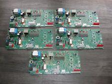 Junkers Leiterplatte Platine Heatronic 87483004050 ZSBR ZWBR ZBR KBR KBRC (400)