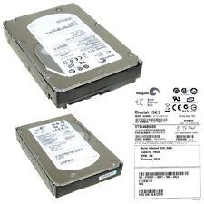 NUEVO Disco Duro Dell 0tk237 147gb 15k RPM SAS