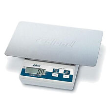Edlund Edl-5 Op Euro/Uk Digital Portion Scale