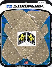 Stompgrip réservoir Tapis Suzuki GSXR 1000 09-13 55-10-0056