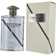 Tommy Hilfiger Freedom for Men Eau De Toilette 100 ml (man) OVP