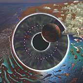 Pink Floyd Pulse 2 CD Set Blinking LED Light Box with Book * RARE