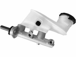 For 2003-2007 Honda Accord Brake Master Cylinder 95737MW 2005 2004 2006