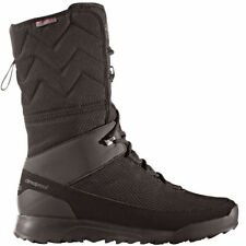 adidas Winterstiefel in EUR 38