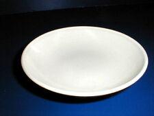Universal Pottery Dove Gray BALLERINA Dessert Bowl/s (loc-D21}