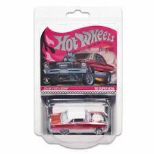 Hot Wheels RLC Exclusive '66 Chevy Super Nova Diecast Vehicle - GXJ07