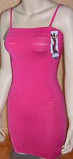 Triumph Stylish Sensation Bodydress  Größe: M Seamless Shaping  Neu  #359-363#