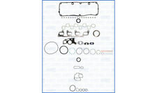 Full Engine Gasket Set VOLKSWAGEN GOLF PLUS TDI 16V 2.0 140 CFHC (11/2009-)