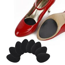 10pcs Shoes Heel Sole Grip Protector Anti-Slip Pads Non-Slip Adhesive Cushion
