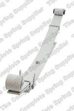 KILEN 626003 FOR HYUNDAI iLoad Box RWD Rear Leaf Spring