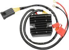 Rick's Electric Rectifier / Regulator - Polaris RZR 10-564H