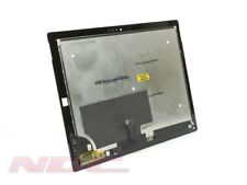 More details for new genuine microsoft surface pro 3 replacement lcd screen+touch digitizer 1631