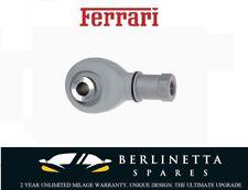 Ferrari 360 430 F430 599 612 Track Rod End | Front Left / Right | Ferrari 181882