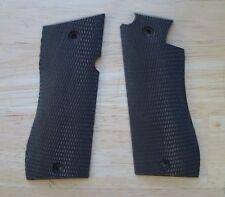 Star Factory Original Model BM / BKM Plastic Grips 9mm pistol magazine