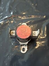 WHIRLPOOL 303896 Series WP303896 Thermostat