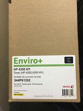 ENVIRO HP 4350 HY TONER (HP 4250,4350 HY) 544P61202 ~FREE SHIP!