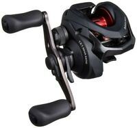 Shimano 18 Bass Rise Right Hand Saltwater Baitcasting Reel 038869 4969363038869