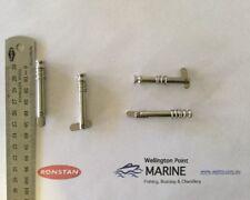 Ronstan RF115 X 11/4 Toggle Pin