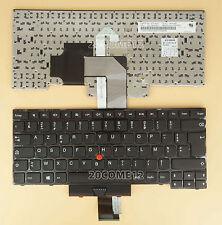 for Lenovo Thinkpad E430S S430 T430U E445 L330 keyboard French Clavier Français