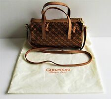 Ebay For Bags amp; Women Handbags Gherardini xqg0w6n