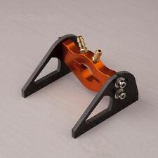 Water Cool Brushless Brush Motor Bracket Kits For B36Series For 540//550 RC Boat