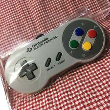 Super Famicom Nintendo SFC Official Original Controller Pad SHVC-005 japan