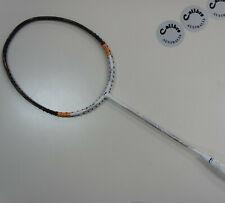 Genuine Li Ning Tectonic 7 Badminton Speed Racket, 2020 New