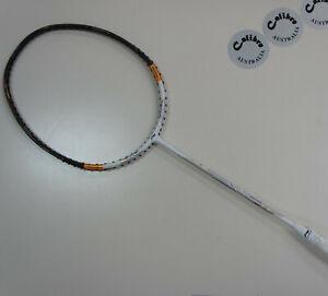 Genuine Li Ning Tectonic 7 Badminton Speed Racket, New Series