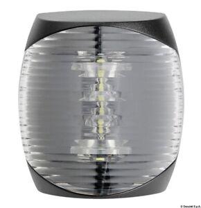 Osculati Sphera 2 Steaming Light